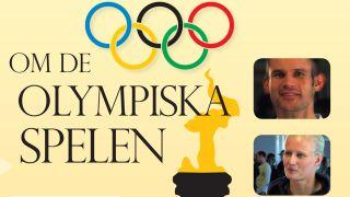 OS – Om de Olympiska Spelen