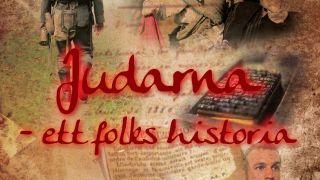 Judarna - ett folks historia