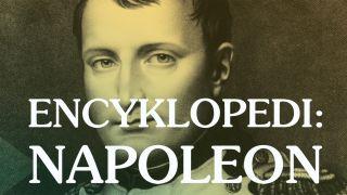 Encyklopedi – Napoleon
