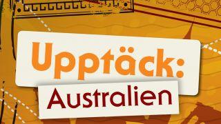 Upptäck: Australien