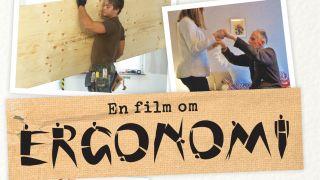 En film om Ergonomi