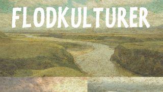 Flodkulturer