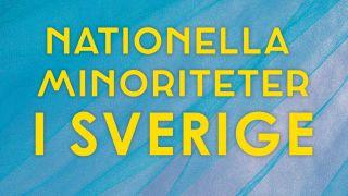 Nationella minoriteter i Sverige