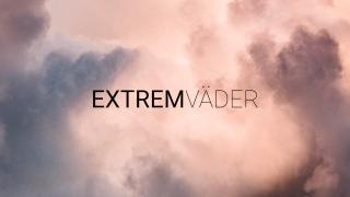 Extremväder
