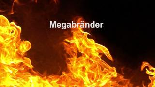 Megabränder