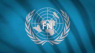 FN – Förenta Nationerna