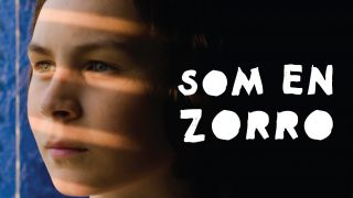 Som en Zorro