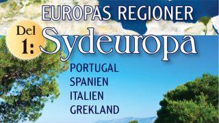 Europas regioner: Del 1 – Sydeuropa