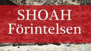 SHO'AH - Förintelsen