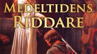 Medeltidens Riddare
