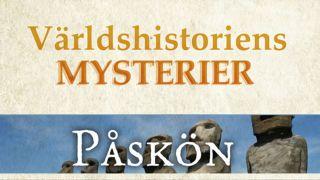 Världshistoriens mysterier: Påskön