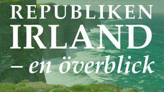 Republiken Irland – en överblick