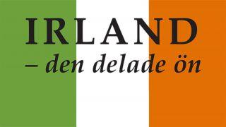 Irland den delade ön