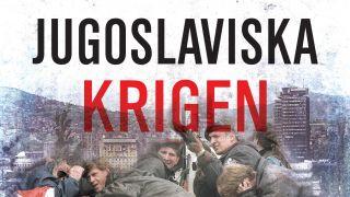 Jugoslaviska krigen