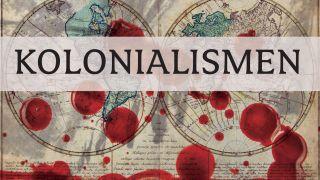 Kolonialismen