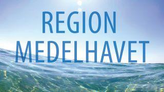 Region Medelhavet