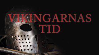 Vikingarnas tid